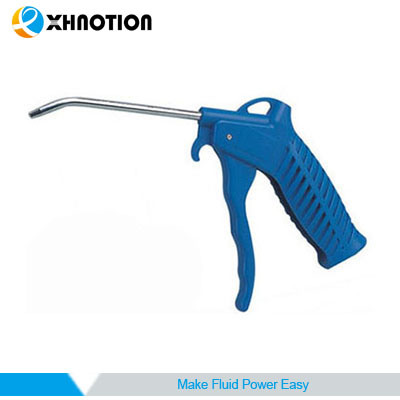 Xhnotion 150psi Air Duster Cleaning Gun