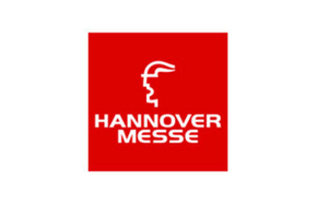 XHnotion attends Hannover Fair 2019