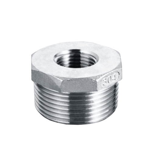 Stainless Steel Elbow Pipe Fitting Supplier in China