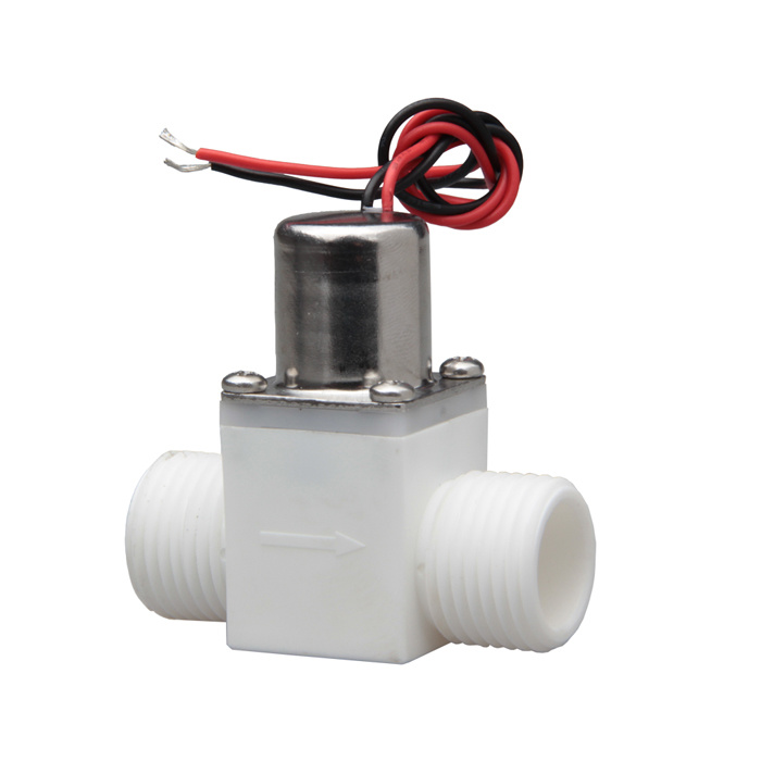 Xhnotion-6VDC-Battery-Powered-Bi-Stable-Latching-Solenoid-Valve.jpg