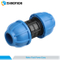20-63mm Xhnotion Main Ring Push in Fitting Nylon Connector Union for Aluminum Tubing