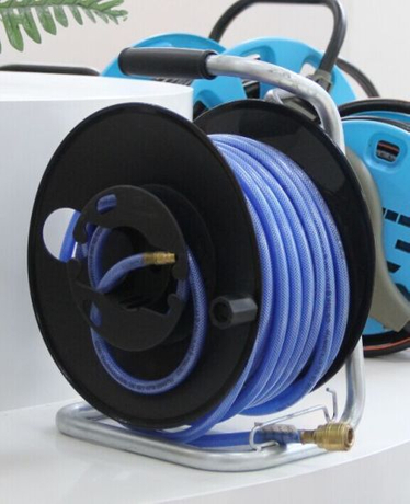 Pneumatic PVC Hose with CE Certificate Supplier