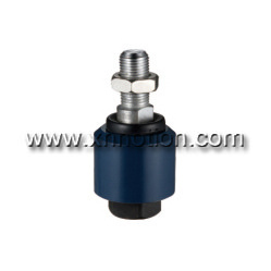 Pneumatic Cylinder Accessory Floating Joint