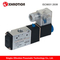 Pneumatic Air Directional Control Valve Spool Valve