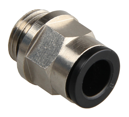 Nylon Water Push in Fittings