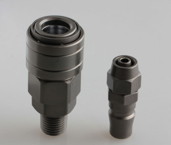 Sabo Quick Coupling Supplier in China